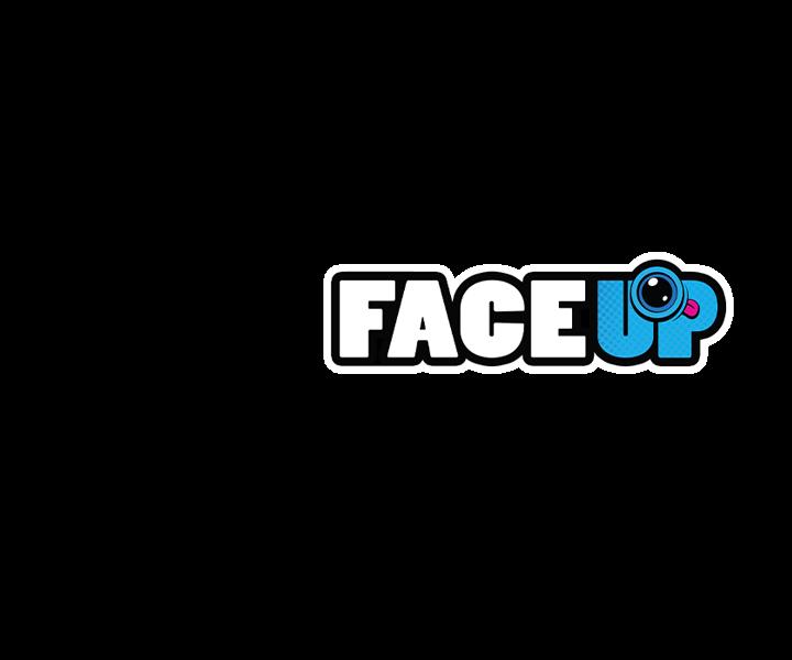 faceupFixedImage
